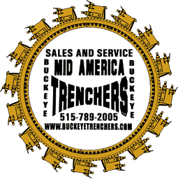 Mid-America Trenchers